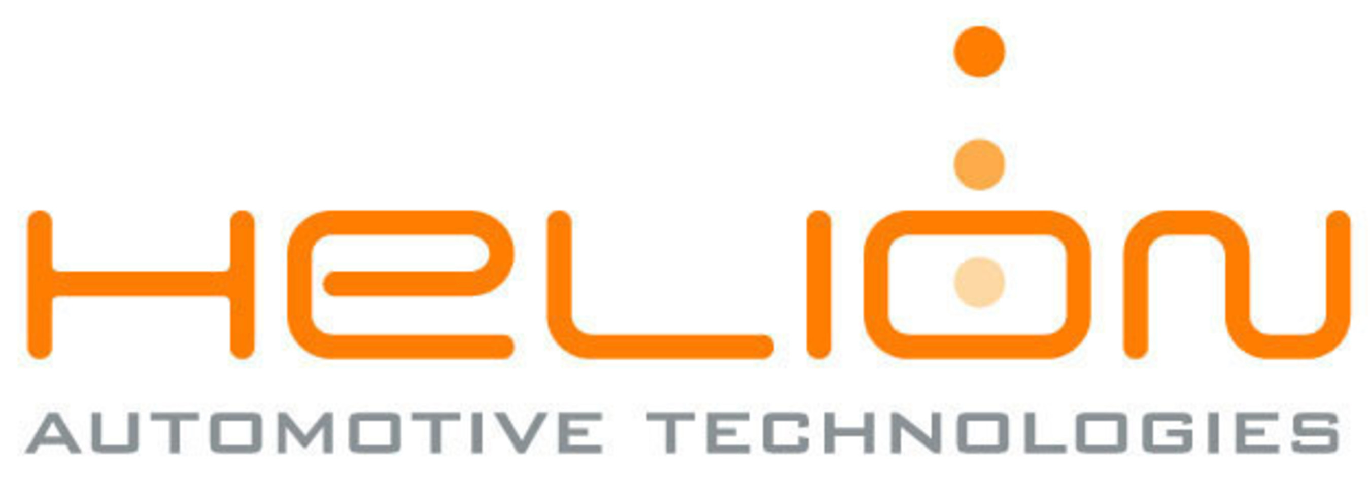 Helion Automotive Technologies New Cyber Security Solution Protects Auto Dealers from Growing Threat of Hackers and Cyber Attacks