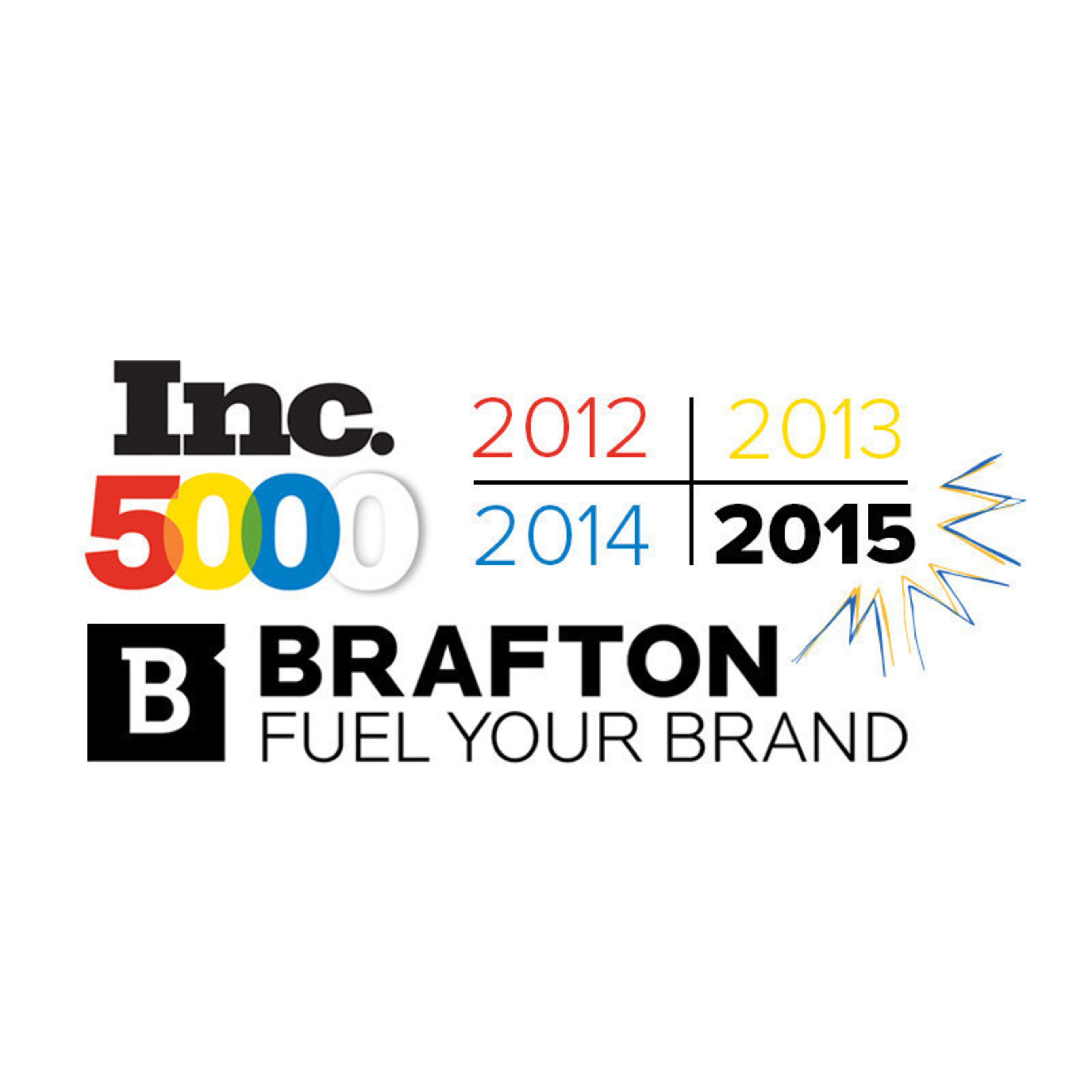 Content marketing firm Brafton ranks on Inc. 5000 List for 4th consecutive year
