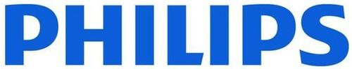 Philips (PRNewsFoto/Royal Philips)