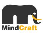 MindCraft Logo