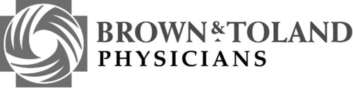 Brown & Toland Physicians Step Into the Future of Healthcare With Access to Electronic Health