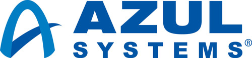 Microsoft Open Technologies and Azul Systems® to Partner on an OpenJDK™ Build for Windows Azure