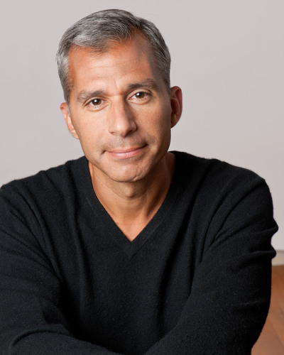 Dan Lagani, President, Reader's Digest North America. Photo Credit: Provided by Reader's Digest.  ...