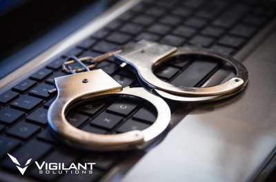 Don't handcuff the power of LPR data and analytics. Law enforcement agencies own the LPR data they generate. If a provider tells you otherwise, call Vigilant.