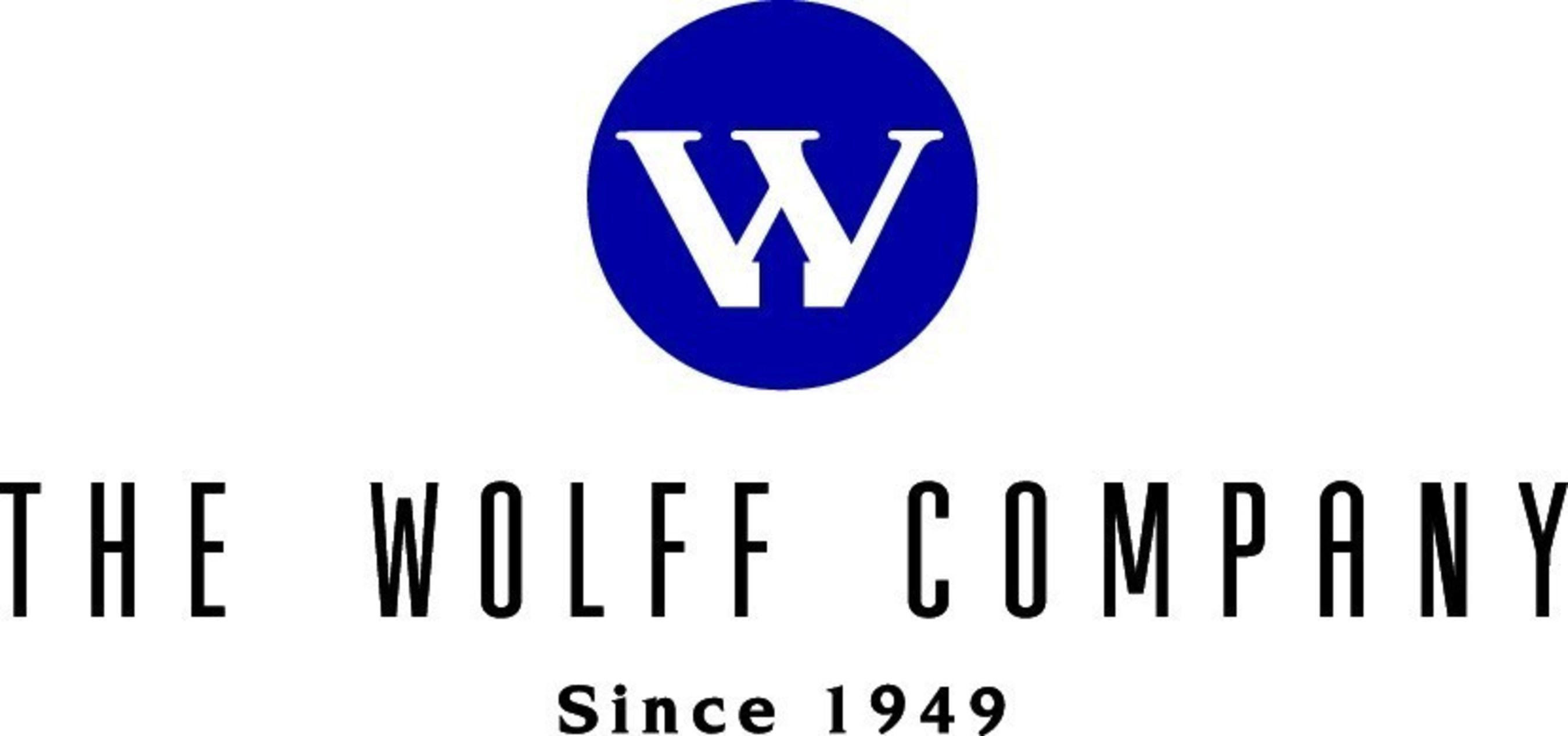 Wolff Announces Plans To Develop Six Senior Living Communities