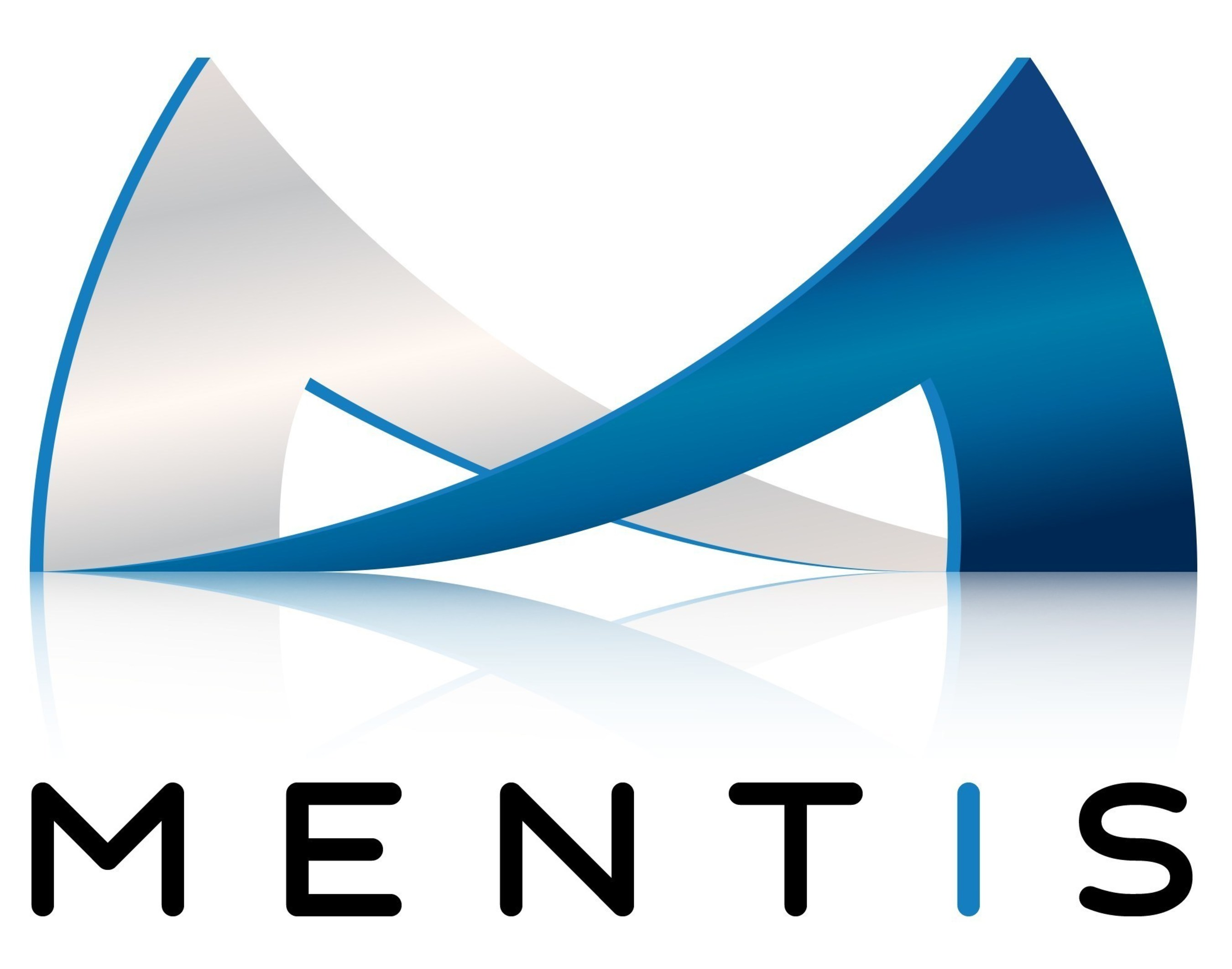 Announcing Mentis 8 The Most Advanced Enterprise Platform For Data Security Applications And Compliance