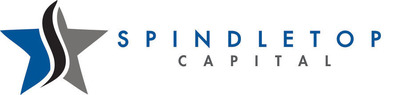 Spindletop Capital.  (PRNewsFoto/Spindletop Capital)