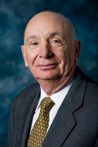 STV Group, Inc. Announces Executive Appointments