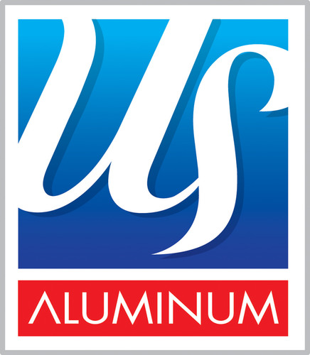 Us Aluminum Services Corp Makes 2010 Inc 5000 List Of