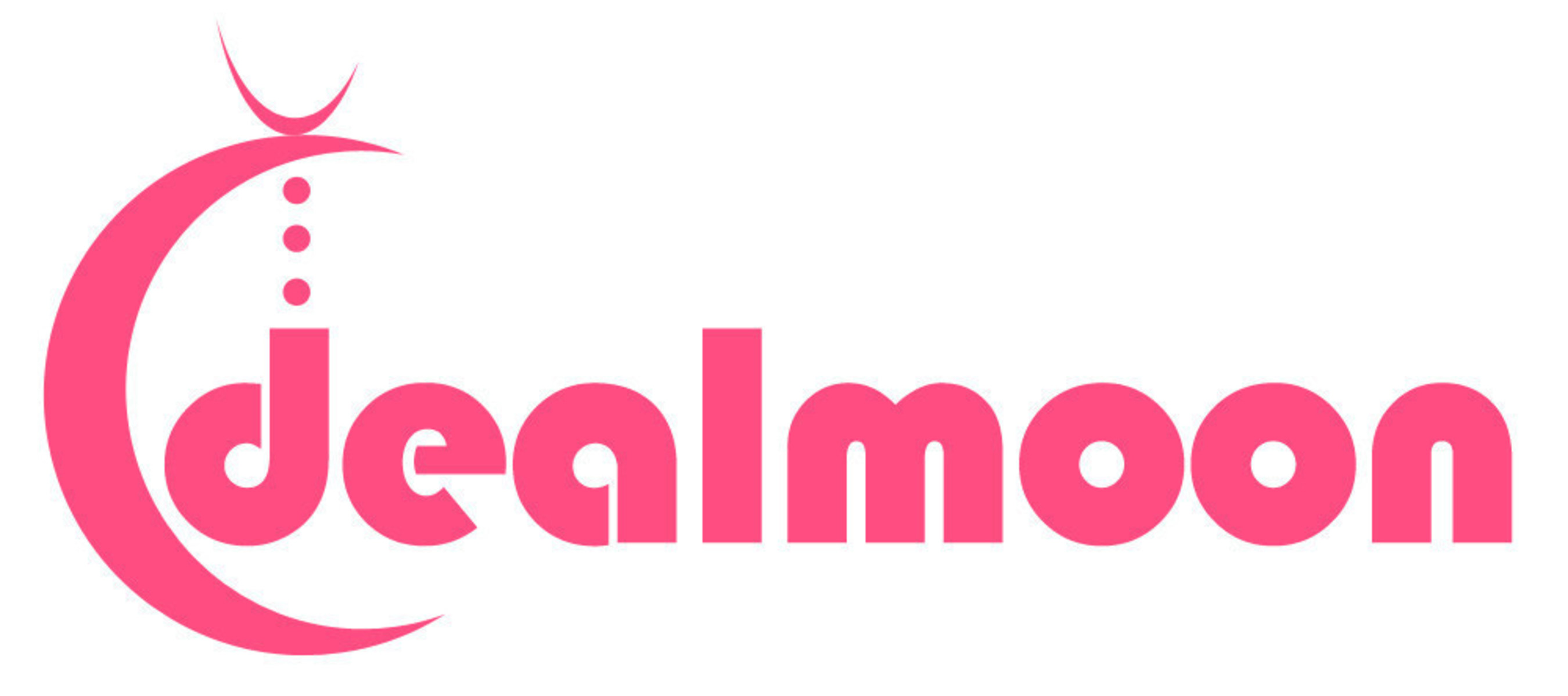 Retail Trends: Dealmoon.com Has 5M Chinese American Customers Online Who They Are Driving to Brick and Mortar