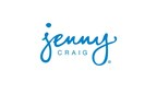 Jenny Craig Named a Top Diet in U.S. News & World Report's Best Diets of 2015 Rankings