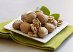 New Harvard Research Finds Walnuts May Help Slow Colon Cancer Growth
