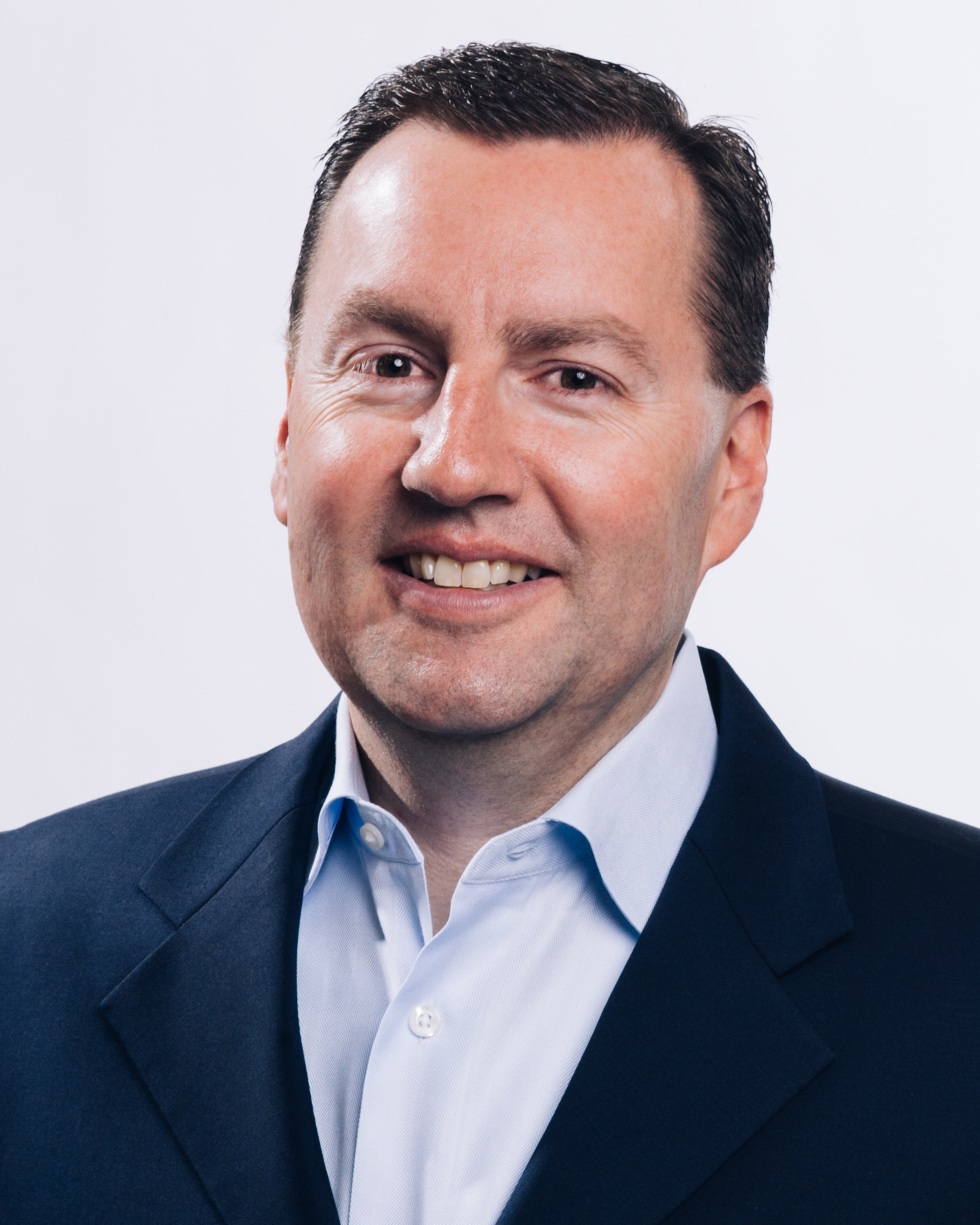 Restaurants Unlimited, Inc. Names Jim Eschweiler as New President and CEO