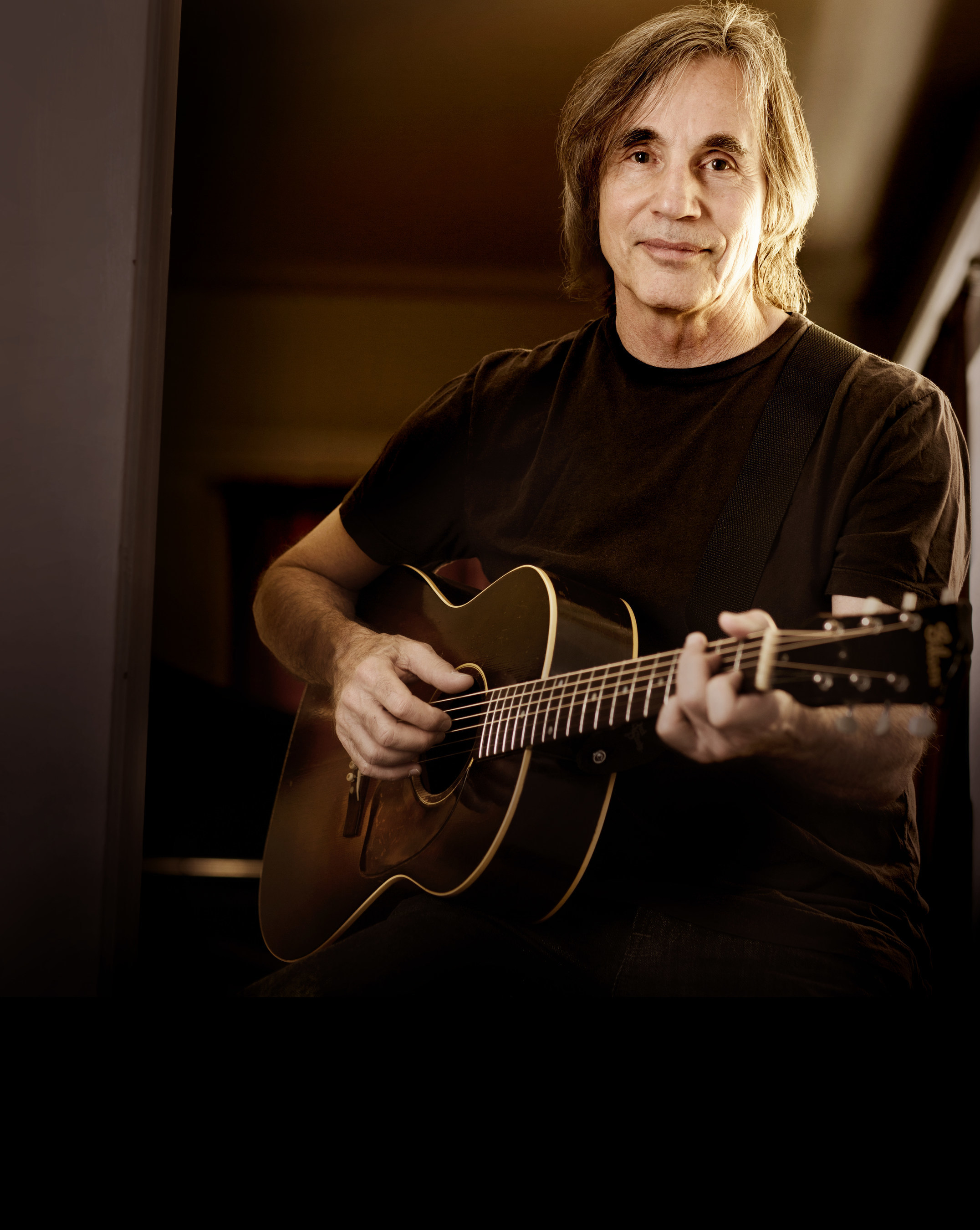jackson browne - photo #25