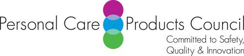 PCPC logo. (PRNewsFoto/Personal Care Products Council) (PRNewsFoto/)