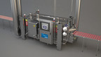 Big Gains in Productivity, Yield and Savings Possible with Linde Freezing / Chilling Solutions