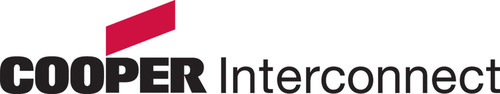 Cooper Interconnect adds Dixie Aerospace As a Global Distributor for Ground Power Products