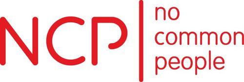 NCP No Common People AB (PRNewsFoto/NCP No Common People AB) (PRNewsFoto/NCP No Common People AB)