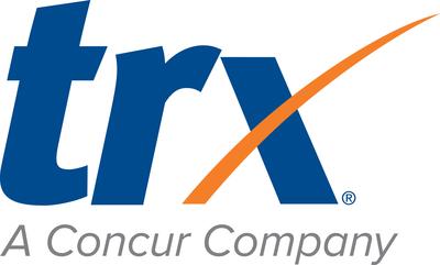 TRX, Inc. Logo.  (PRNewsFoto/TRX, Inc.)