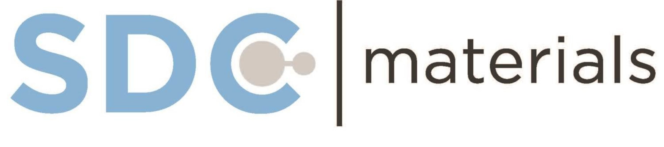 Spoločnosť SDCmaterials, Inc. ohlásila investície od SAIC Capital