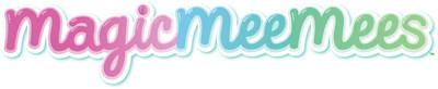 MagicMeeMees Logo