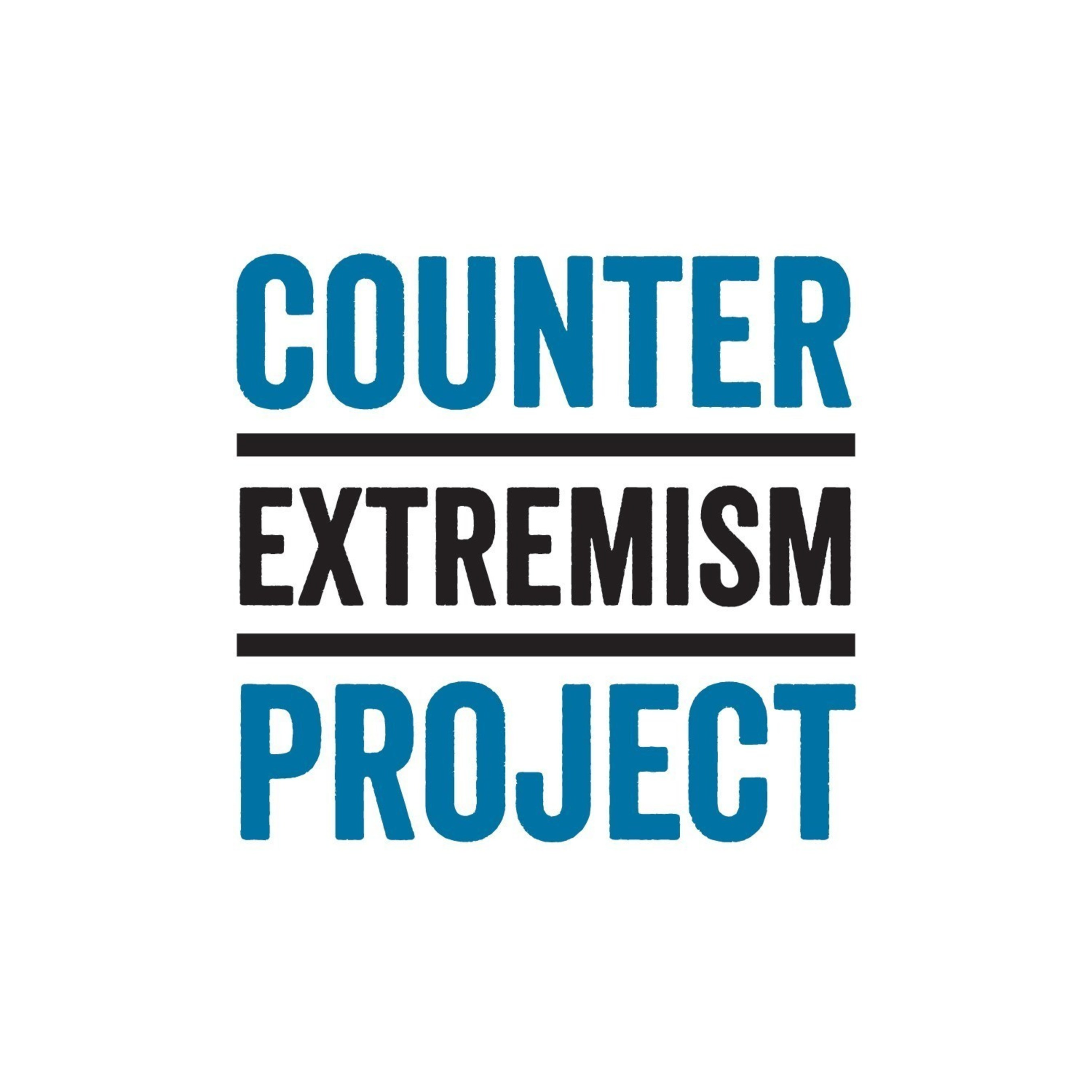 Counter Extremism Project se introduce en Europa