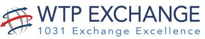 WTP Exchange (PRNewsFoto/WTP Advisors)