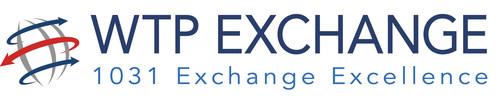 WTP Exchange (PRNewsFoto/WTP Advisors) (PRNewsFoto/WTP Advisors)