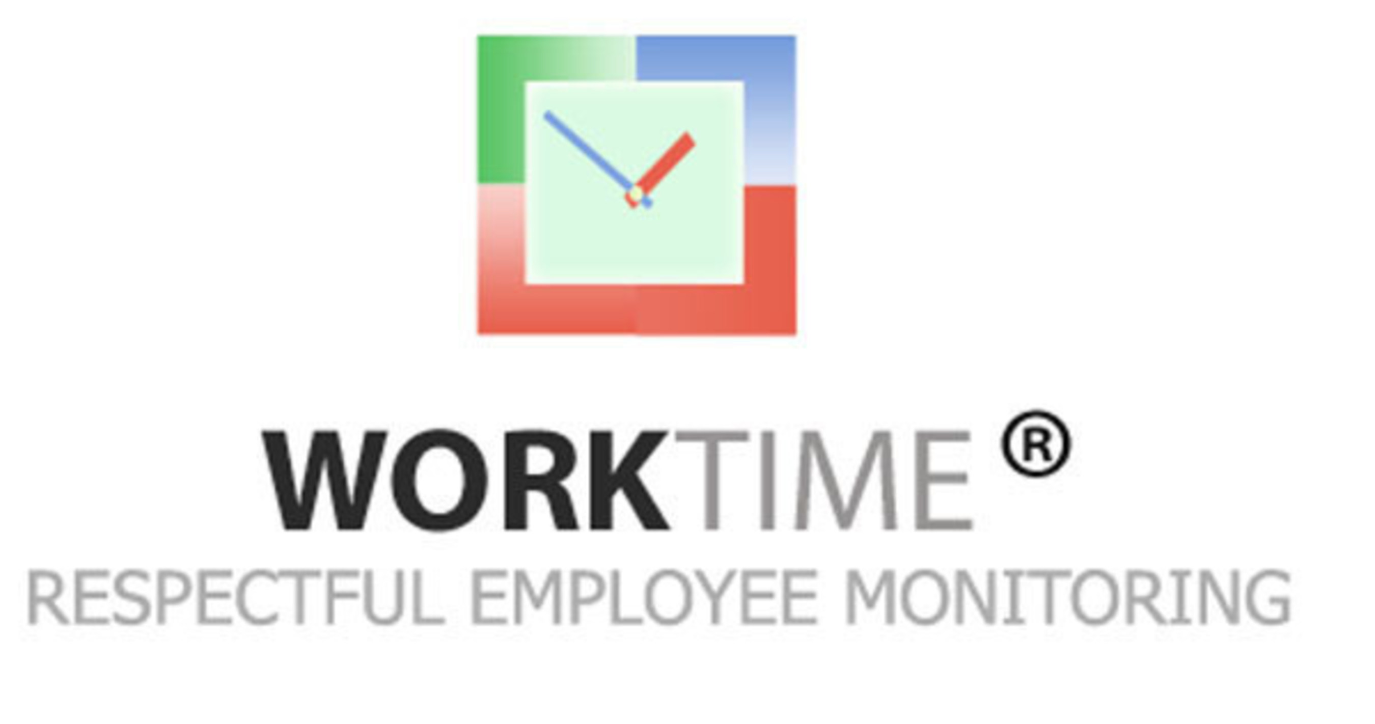 Legal Aspects of Employee Monitoring - Introduced in WorkTime Monitoring Software