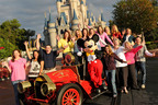 Hola Mickey! Disney Parks Celebrates 5th Annual Walt Disney World Moms Panel Allowing Guests to Ask Vacation Planning Questions in Spanish