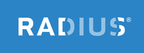 Radius Reports a Breakthrough in B2B Data Quality and Intelligence with Customer Network Effects