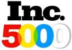 Inc. 5000 (PRNewsFoto/Rising Medical Solutions)