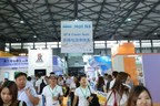 Quality and Clean Room Microenvironment Created by Innovation: EP & Clean Tech China Launches the Discovery Tour on Air Treatment