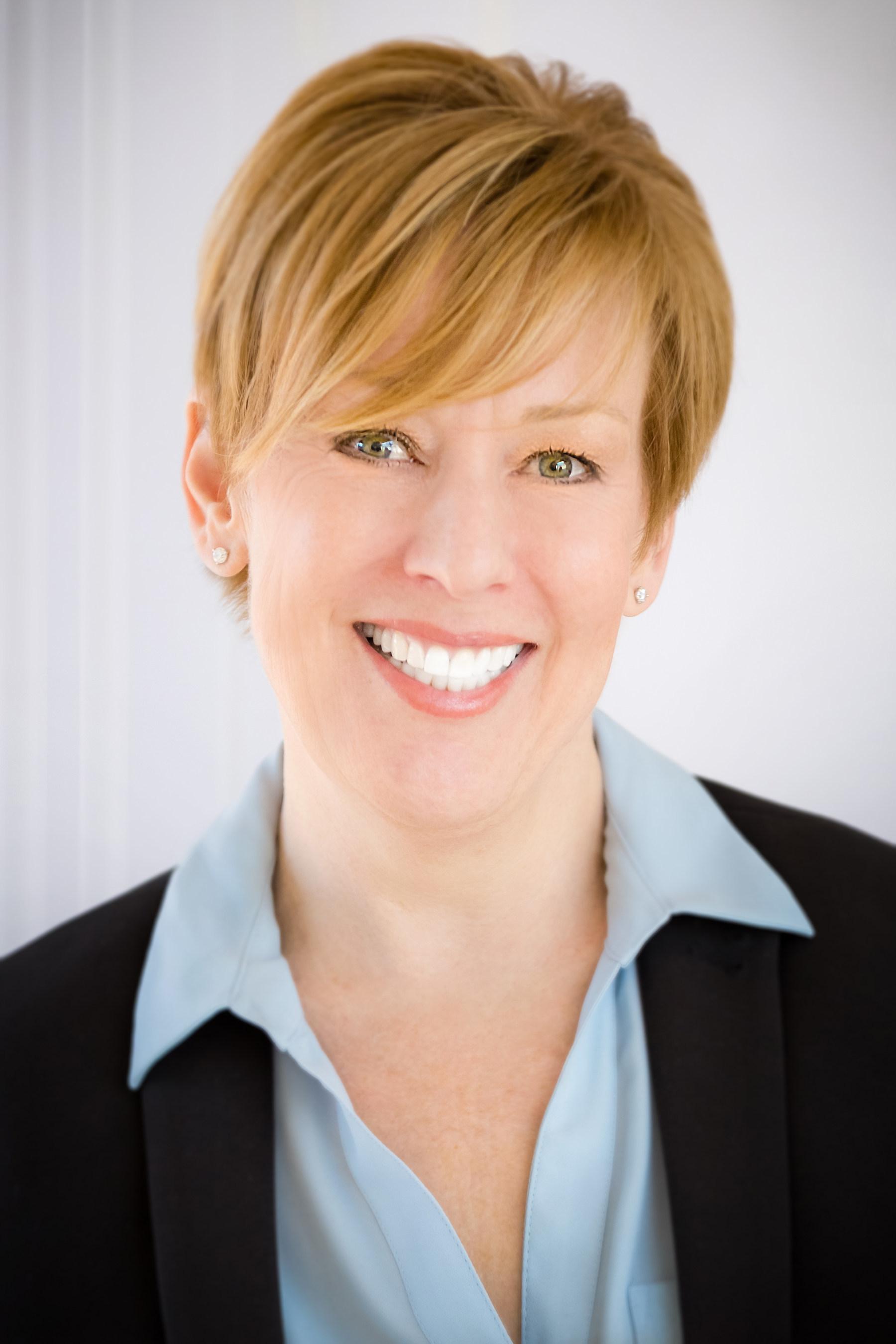 Sue Yannaccone Named Bronze Stevie Award Winner at 13th Annual Stevie' Awards for Women in Business