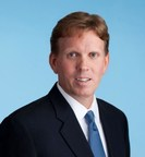 Selective Insurance Names Mark Wilcox Chief Financial Officer