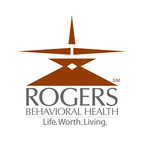 Rogers Behavioral Health System consists of five key corporations: Rogers Memorial Hospital; Rogers Memorial Hospital Foundation; Rogers Partners in Behavioral Health; Rogers Center for Research and Training; and Rogers InHealth. The hospital has become nationally recognized for its specialized residential treatment services and affiliations with academic institutions and teaching hospitals in the area. Rogers Memorial Hospital is currently Wisconsins largest not-for-profit, private behavioral health hospital, providing adults, children and adolescents with eating disorders treatment, addiction treatment, obsessive-compulsive and anxiety disorders treatment, as well as caring for a variety of child and adolescent mental health concerns. For more info, visit www.rogershospital.org/newsroom.  (PRNewsFoto/Rogers Behavioral Health System)