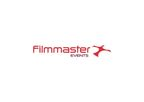 Filmmaster Events logo