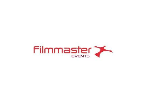 Filmmaster Events logo (PRNewsFoto/Filmmaster Events)