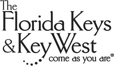 The Florida Keys Logo.
