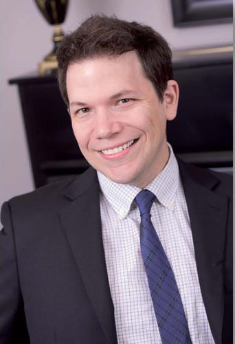 Steven D. Kramer of Kramer Law Firm in Altamonte Springs, Florida, 2013 Recipient of the President's Pro Bono Service Award from the Florida Bar Association. (PRNewsFoto/KLF Services, Inc.) (PRNewsFoto/KLF SERVICES_ INC_)