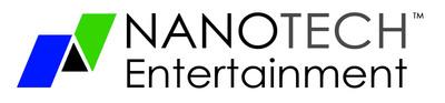 NanoTech Entertainment.  (PRNewsFoto/NanoTech Entertainment)