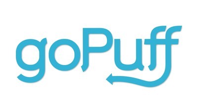 goPuff is an on-demand delivery service app available on iOS and Android. goPuff offers thousands of products across 20 different categories, including but not limited to: snacks, drinks, groceries, toiletries, household goods, office and pet supplies, electronics, alcohol. Products are stored and packaged in a goPuff facility, then delivered to your door in 30 minutes or less for a mere delivery fee of $1.95 (which is waived for orders over $49). goPuff is currently operational in nine U.S. cities: Philadelphia, Boston, DC, Austin, New York City, Denver, Phoenix, Seattle and Chicago.