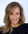 Sinead Norenius, founder of iFabbo blogging network, joins Women's Marketing, Inc. to open California offices.