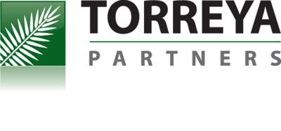 www.torreyapartners.com