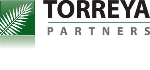 www.torreyapartners.com.  (PRNewsFoto/Torreya Partners LLC)