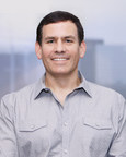 Anthony Fratiani is appointed CTO of DriverUp.