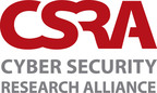 Leading Technology Companies Announce Creation of Cyber Security Research Alliance
