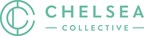 Chelsea Collective logo
