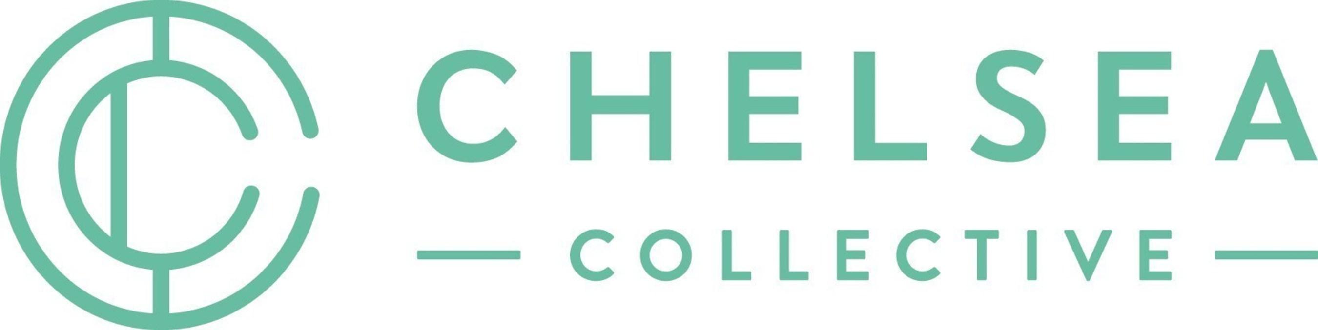 Chelsea Collective logo