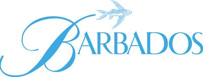 Barbados Logo.  (PRNewsFoto/Barbados Tourism Authority)